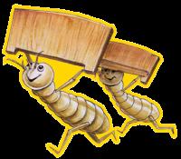 Cutout-Termite.png